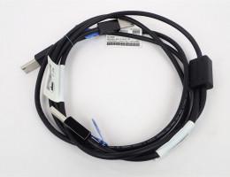44V4158 3691 SAS YO 3.0m Cable