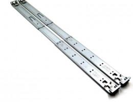 652784-002 1U Friction Gen8 Rail FIO Kit