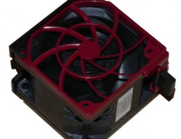 V60E12BS2CB5-08T06 Fan For Proliant DL380 Gen9