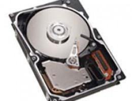 43W7630 1Tb (U300/7200/32Mb) SATAII System Storage