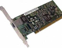 PWLA8490MT Pro/1000 MT Single Port Server Adapter i82545GM 10/100/1000Мбит/сек RJ45 LP PCI/PCI-X