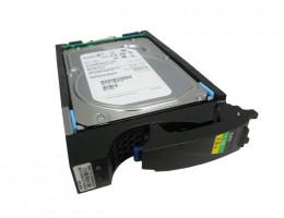 005049305 1 TB SAS 6G 7.2K 3.5 for VNX 5100, VNX 5300