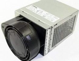 190210-B31 StorageWorks enclosure model 4314T - Tower style single bus Ultra3 SCSI disk drive enclosure with 14 1.0-inch hot-plug slots (International)