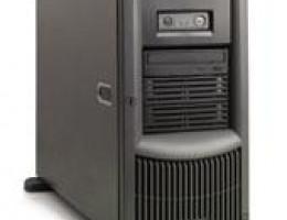 375639-421 ML370-3.4G Storage Server EU