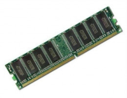 39R6578 1Gb DDR-333 PC2700 ECC 184pin