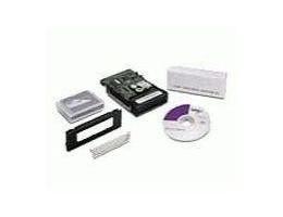 20L0549 10/20GB Travan 5 IDE Internal Tape Drive