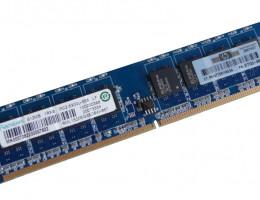 PX975AA 512MB PC2-5300 DDR2 Desktop Memory Module