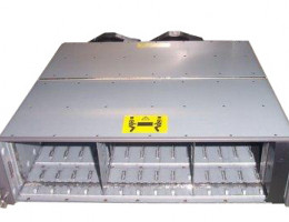 AD542A M5314A FC Drive Enclosure (drive enclosure, mounting hardware and cables, use with EVA)
