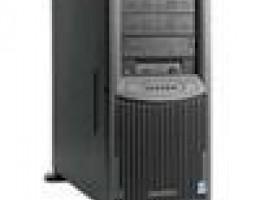 375638-421 ML350-3.2G Storage Server EU