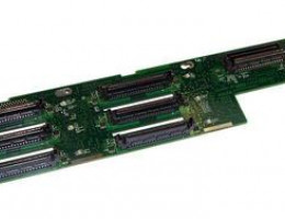 A79488-303 SR1300 SR2300 SCSI backplane