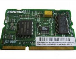 010284-001 16MB integrated SA controller
