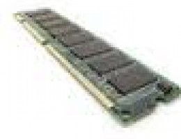 D8268-69001 1Gb 133MHz SDRAM DIMM