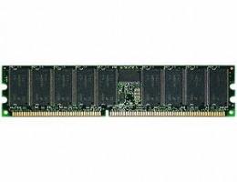 A6186A 512MB для Virtual Array Processor