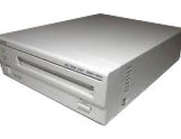 RMO-S551 магнитооптический привод External 5.2GB, SCSI,MO