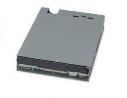 233909-003 1.44MB 3.5in floppy drive (Carbon)