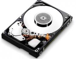 484429-003 160GB 7.2K rpm Hot Plug  LFF SATA
