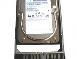 40K1030 146Gb 10K U320 SCSI