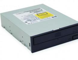DZ555B 16X DVD+/-RW,LightScribe Drive