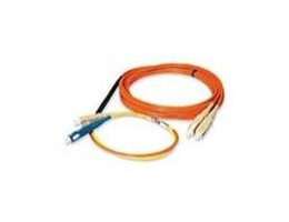 13M7414 2.3m Scalability Cable for 4 and 8 way configurations