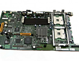 355893-001 BL20p G3 System Board