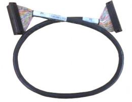 8006725 SR2300 68-Pin SCSI Cable