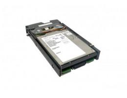 AE121AS 146GB 10K для XP10K