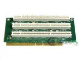 A79446-201 SR2300 2U PCI-X riser Kit