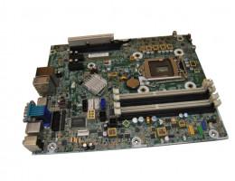 657239-601 6300 Elite Pro SFF Workstation