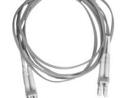 AF551A 5M 2GB LC/LC Fibre Channel Cable
