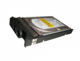 3R-A3200-AA 18GB 15K Ultra320 SCSI Hot-Plug