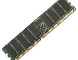361037-B21 1GB REG PC2700 2x512 для DL145