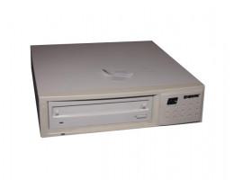 CMO-R540 2.6GB, external, SCSI
