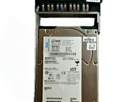 26K5153 146Gb Ultra320 10K Hot-Swap для x236x336x346