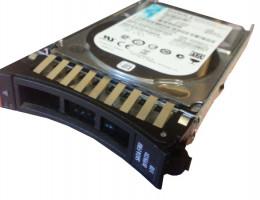 81Y9733 1TB 6G SATA 7.2K rpm SFF