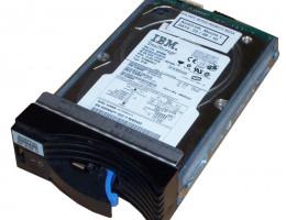 34L9068 Салазка e-Server Hot Swap Hard Drive Caddy 80-Pin