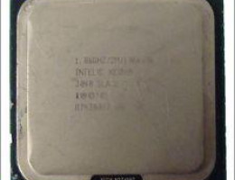 436522-001 1.86-GHz Xeon processor 3040, DC, 2-MB, 1066-MHz FSB LGA775 Proliant
