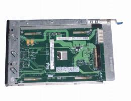 APLFP Standard Front Control Panel for SR1450