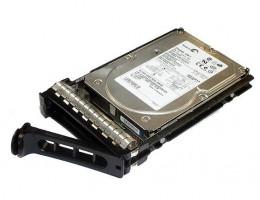 C5609 10K.7 73,4Gb (U320/10000/8Mb) 80pin U320SCSI