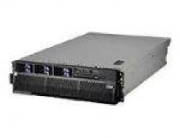 88741RG Модуль расширения 88741RG MXE-460 No 0GB 0HD