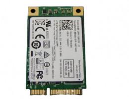 0G50CY 128gb SSD mSATA X110