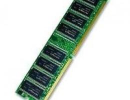 371047-B21 1GB REG PC2700 2x512