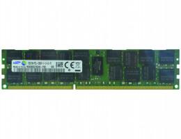 03X4378 16GB (1x16GB) DDR3 1600 (PC3 12800) ECC Registered