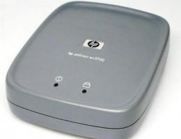 J7942G JetDirect en3700 External Print Server USB LAN
