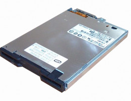 226949-934 ProLiant DL320 G3 Floppy Drive Option Kit