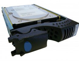 005051960 1.2TB 10K 2.5in 6G SAS HDD for VNX