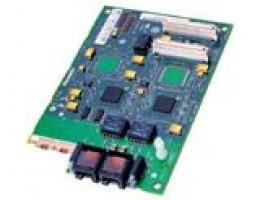 138604-B21 NC3135 2Port 10BaseT/100BaseTX upgrade module