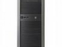 367986-421 ProLiant ML110 1TB Storage Server