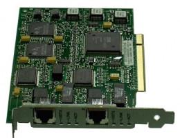 242560-001 NETELLIGENT 10/100Base-T ethernet dual-port UTP controller card