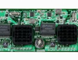 416557-001 Broadcom 5708 NIC for BL20p G4, BL25p G2, BL45p G2