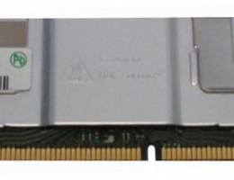 HYMP512F72BP8N3-C4 1GB DDR2 ECC Memory PC2-5300 667Mhz
